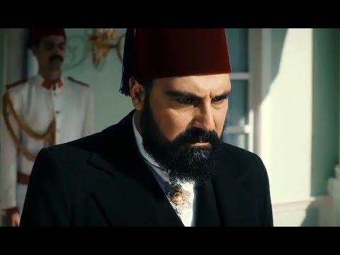 Султан Абдулхамид Я простил бы если меня разорвали на куски
