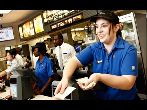 Will $10 Minimum Wage Get All Working Americans Out of Poverty?