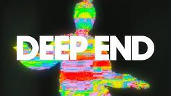 John Summit - Deep End (Extended Mix)