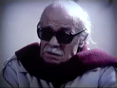 Ernesto Sabato - Cronista de una época