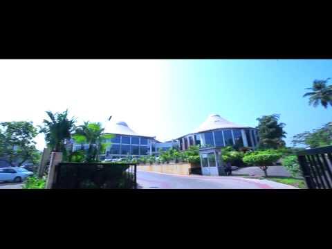 zoom creation. Mangalore Muslim wedding Faseed+Shilvana,Fahid+Zeba wedding  Highlights