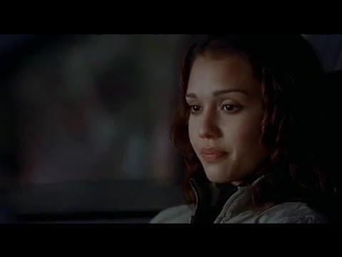 Dark Angel S01E08  Blah Blah Woof Woof