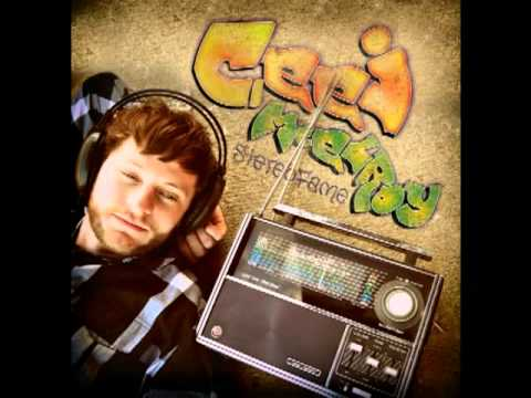 Ceej McElroy - 1-800-Hustler