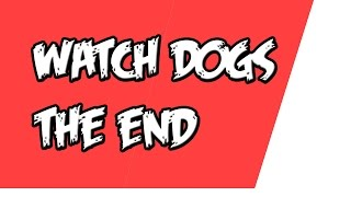 Watch Dogs Gameplay Walkthrough The End - Sometimes you still Lose, Finding Damien, Final Mission