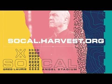 2019 SoCal Harvest | socal.harvest.org