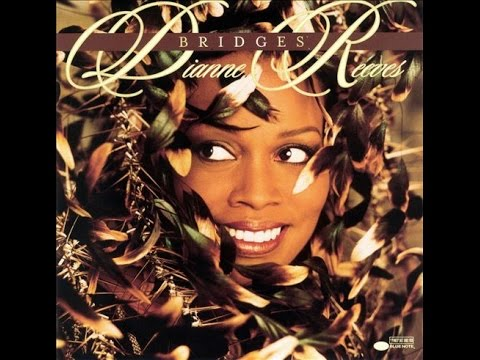 In Your Eyes | DIANNE REEVES