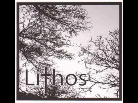 Lithos - Devil's Deception