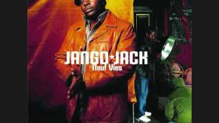 Watch Jango Jack Eleve Toi video