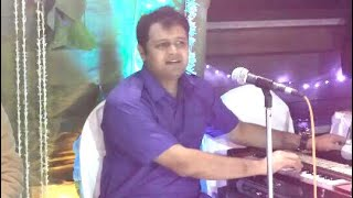 Attaulah khan sung by samraat singh