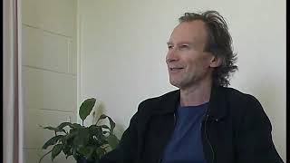 PTV - Self Talk, Jungian Psychology