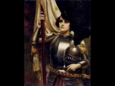 hagiologia:-santa-joana-d'arc-por-paulo-kogos