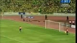 Final Piala FA 2010: N.Sembilan 5-4 Kedah (2/2)