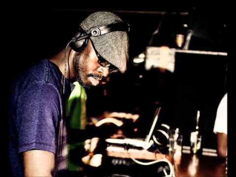Black Coffee feat. Tortured Soul - I know Whats on Your mind