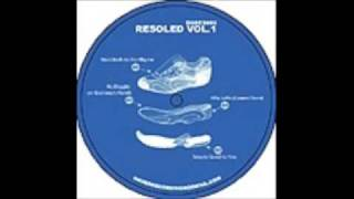 shoes recordings simply good to you dub mix