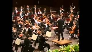 Antonin Dvorak-Symphony No.8 In G major Opus 88 Petr Altrichter