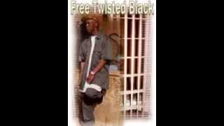 Twisted Black-2015-Gut Feeling