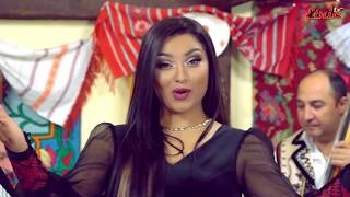 Malyna - Omul e ca pomul Colaj Muzica de Petrecere (Etnic Tv)