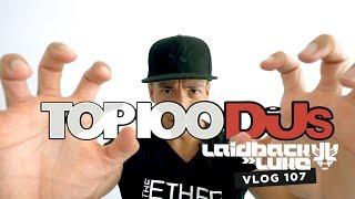 Скачать DJ TOP 100 I M Not A Fan