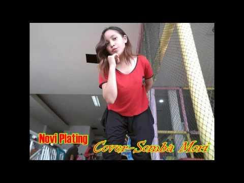 Novi Plating-Cover Somba Mori (Cip: Alm. P.Piet Pedo Neo, SVD)