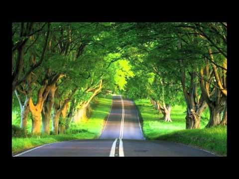 Jason Upton - Sound Of Heaven (Audio)