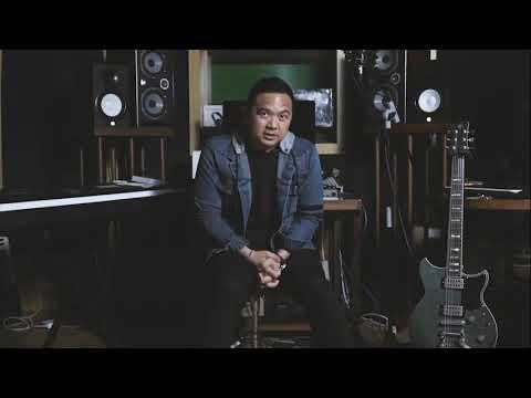 Sidney Mohede - More To Our Story - Singel Terbaru Tersedia Di (Aplikasi Rohani) - Revivo