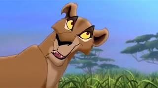 Король лев Электронный дневник прикол