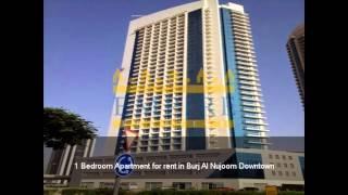 Residential Properties for Rent in Dubai