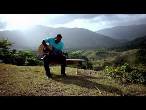 Mikaben - Ayiti se...