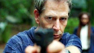 Чужак (1 сезон) — Русский трейлер (2020)