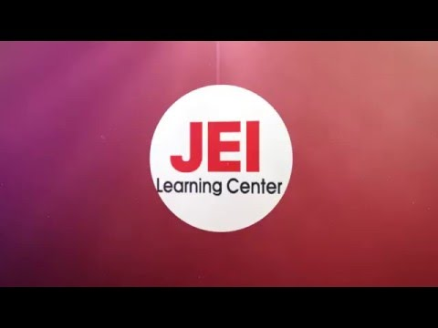 JEI Learning Center- Mississauga