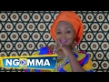 Download PRINCESS FARIDA - M'BARIKIWA (Official ) MP3 song and Music Video
