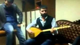 Gokhan Doganay ft  Ali Asker - Ozur Diliyorum Senden cok guzel duett Resimi