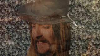 Ozark Mountain Daredevils Colorado Song