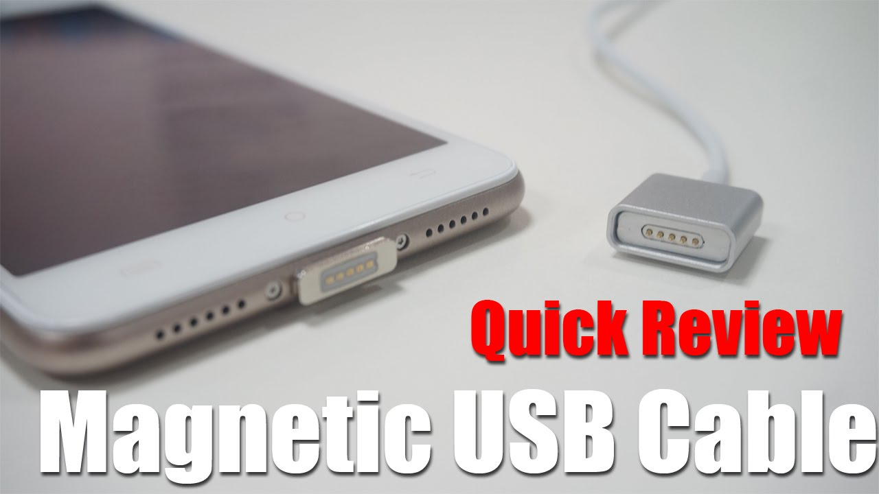how to add audiobook to iphone without usb cable