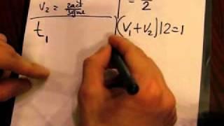 ЕГЭ математика В12.Рабочие. Видео уроки онлайн.