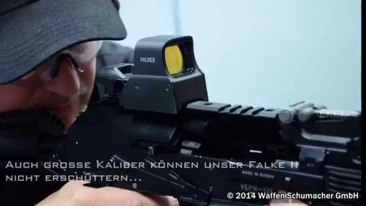 Falke ii und falke ii nv youtube youtube