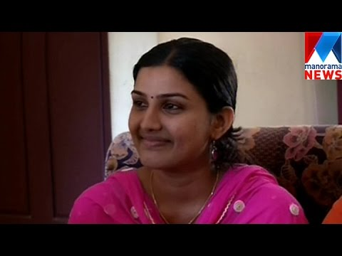 Interview With Renu Raj Second Rank Holder In The Civil Services