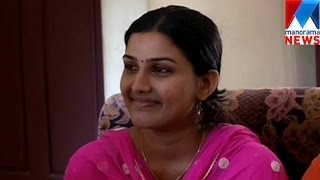 Interview with Renu Raj, second rank holder  in the civil services examinations