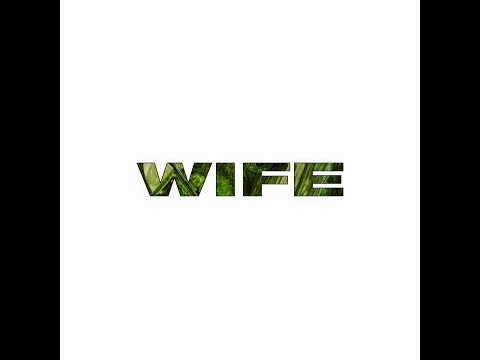 WIFE - Glass Interruption (official video)