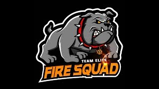Mi Clan Fire Squad en Jornada 2!  | Clash of Clans