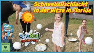 Winterlied für Kinder