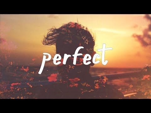 Khalid - Perfect (rough draft)