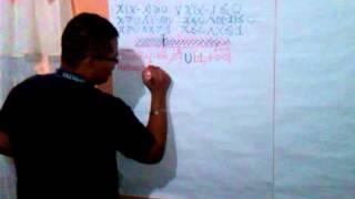 jlpt. Nº de Exp:III-151-00088! Matemática