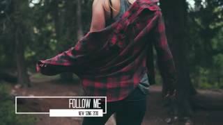 Major Lazer ft XYLO Follow Me New song 2016