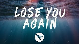 Play Lose You Again (feat. BRÅVES)