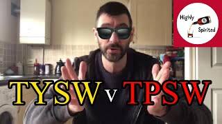 Turbo Yeast v Tomato Paste Sugar Wash : My take on it from start to finish