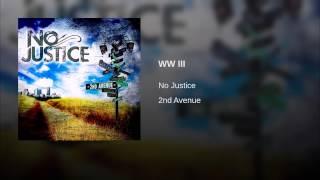 Play WW III