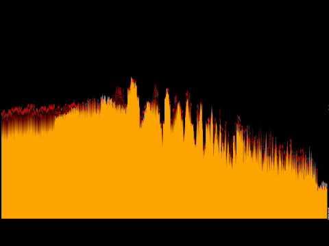 topi-sorsakoski-agents-surujen-kitara-rozvo