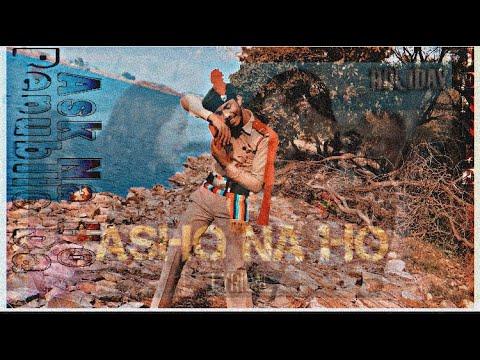 Download Ashq Na Ho - Emotional Performance - Akshay Kumar  Sonakshi Sinha - Holiday   Happy Republic Day