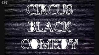 CBC: Лучшие приколы | ТОП Самого Смешного Видео №41 - Чем больше,тем лучше xD (Приколы и юмор 18+)
